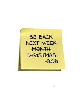 post-it-bob.jpg